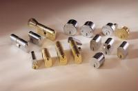 European Export Cylinder Configurations