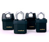 Medeco's Premium High Security Padlocks